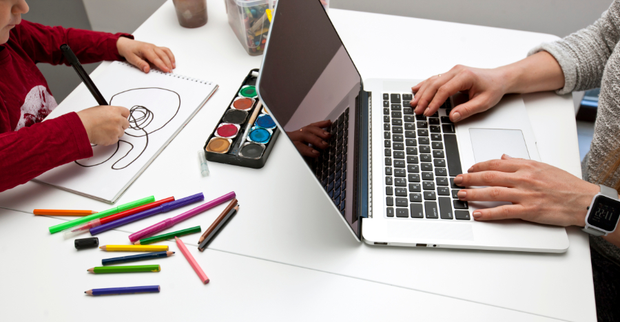 Top 5 Free Drawing Software in 2021